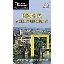 Praha a Česká republika
