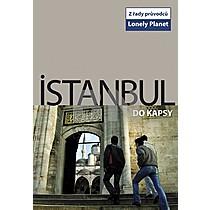 Istanbul do kapsy