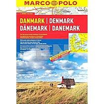 Danmark/Denmark Dänemark/Danemark
