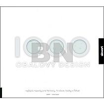 1000 Obalový design
