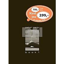 Peter Nagy Book 1