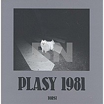 Plasy 1981