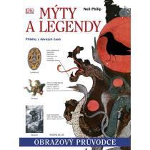 Mýty a legendy