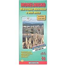 Mohelnicko
