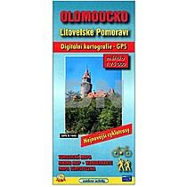 Olomoucko Litovelské Pomoraví