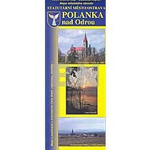 Ostrava Polanka nad Odrou