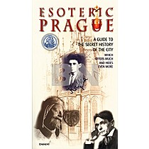 Esoteric Prague
