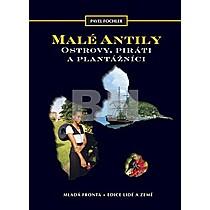 Malé Antily