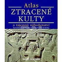 Atlas Ztracené kulty