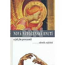 Nová náboženská hnutí