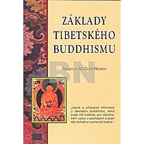 Základy Tibetského budhismu