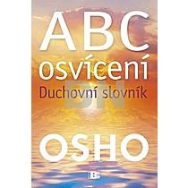 ABC osvícení Duchovní slovník