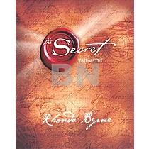 Tajemství Byrne, Rhonda