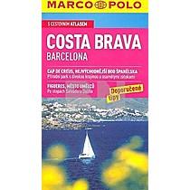 Costa Brava Barcelona
