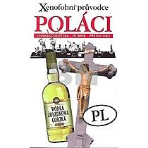 Xenofobní průvodce Poláci