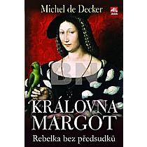 Královna Margot