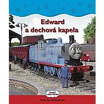 Edward a dechová kapela