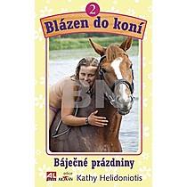 Blázen do koní 2