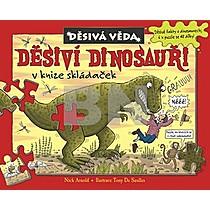 Děsiví dinosauři