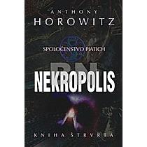 Spoločenstvo piatich Nekropolis