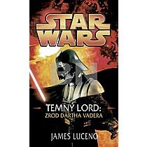 STAR WARS Temný lord