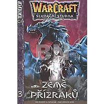 WarCraft Země přízraků 3