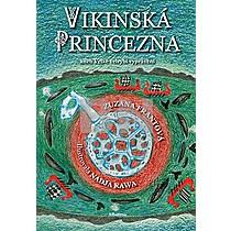 Vikinská princezna aneb Velké velrybí vyprávění