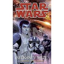 STAR WARS Setkání v mlze