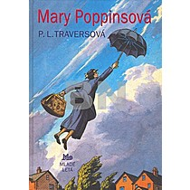 Mary Poppinsová