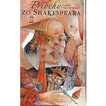 Príbehy zo Shakespeara