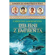 Delfíni z Laurenta