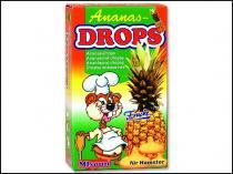 Dafiko Drops ananasový 75g