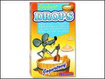 Dafiko Drops jogurtový 75g