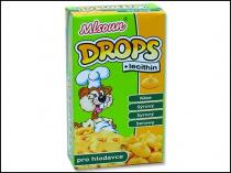 Dafiko Drops sýrový 75g