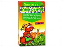 Dafiko Drops zeleninový 75g