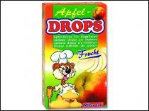 Dafiko Drops jablečný 75g