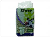 Rasco Compact 2,5kg