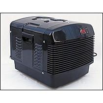 Aqua Medic Titan 4000 - chladící jednotka