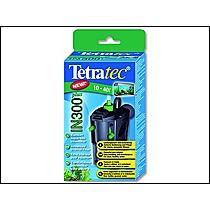 TetraTec IN 300