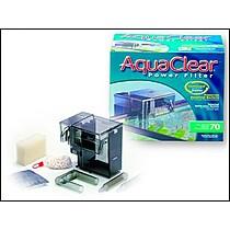 Hagen Aqua Clear vnější 70