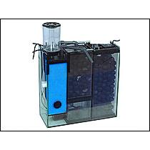 Aqua Medic Marin 500 pro mořská akvária