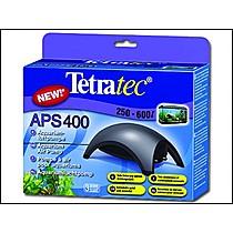 Tetra Kompresor APS 400