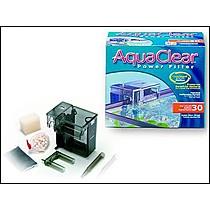 Hagen Aqua Clear vnější 30