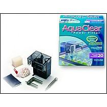 Hagen Aqua Clear vnější 20