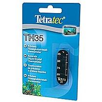 Tetra Teploměr digitální TH35