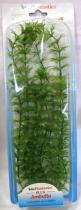 Rostlina Ambulia 30cm