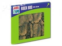 Juwel Pozadí akvarijní Rock 600