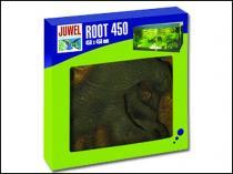 Juwel Pozadí akvarijní Root 450