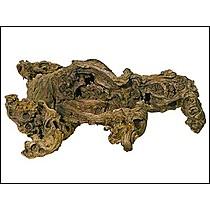 Dekorace Savanna wood M