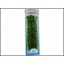 Rostlina Ambulia Plus 38 cm